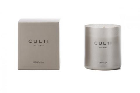 Lumânare parfumată CULTI MENDULA 250_02