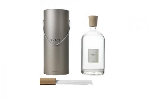 Difuzor parfum CULTI ARAMARA 4300 Stile_02