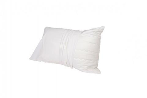 Protecție impermeabilă pernă CARE PLUS