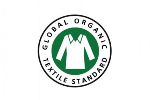 Certificare GOTS pentru lenjeriile de pat organice LUISS
