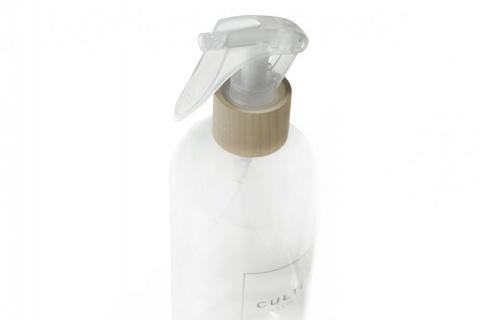 Spray trigger ARAMARA 500 ml_02