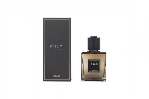 Difuzor parfum CULTI TESSUTO 500 Decor_02