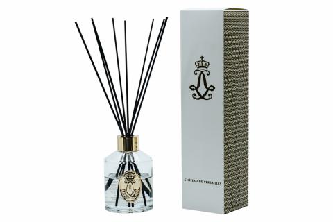 Difuzor parfum MIP Eaux des Rois 250 ml_02