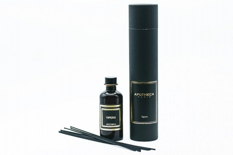 Difuzor parfum MIP VIPERA 200 ml_02