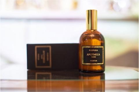 Apă de parfum femei MIP PURPURA 100 ml Apotheca_02