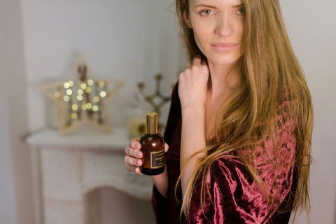 Apă de parfum femei MIP PURPURA 100 ml Apotheca_03