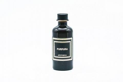 Difuzor parfum MIP PURPURA 200 ml_03