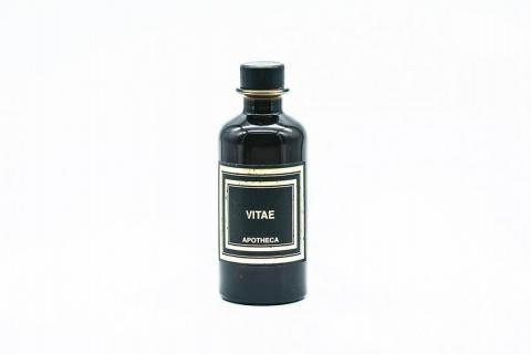 Difuzor parfum MIP VITAE 200 ml_03