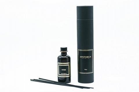 Difuzor parfum MIP VITAE 200 ml_02