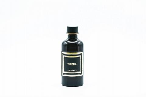 Difuzor parfum MIP VIPERA 200 ml_03