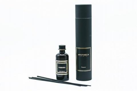 Difuzor parfum MIP PURPURA 200 ml_02