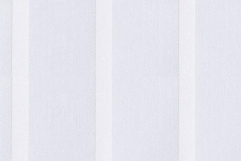 Față de pernă albă LYON_02