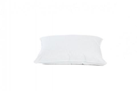 Pernă pentru dormit 50x70 BEST