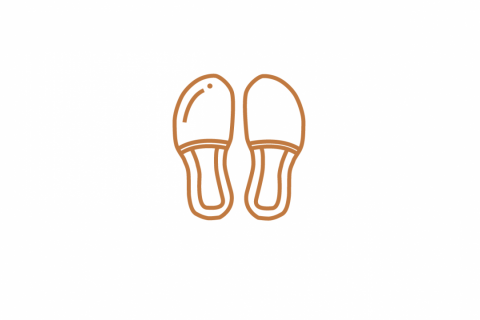 Papuci de casă